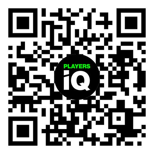 Players IQ PAI Wallet Address QR Code_06042020