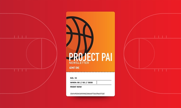 basketball-ticket-modified-2