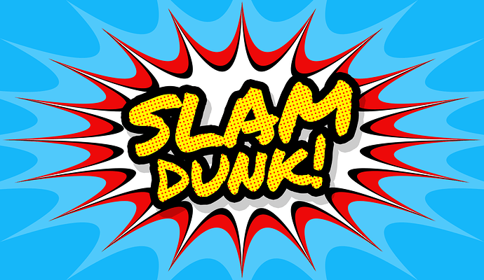 slam-dunk-poster