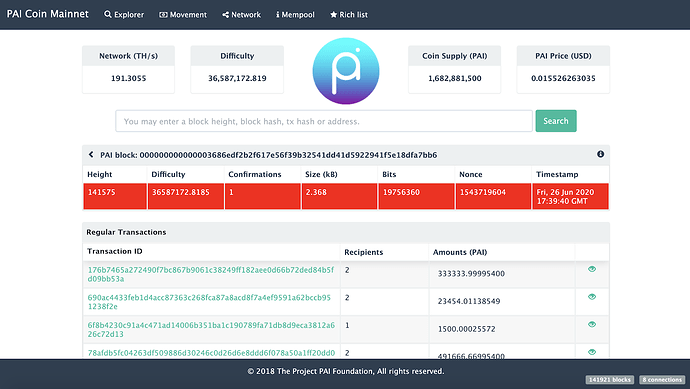 block-main-1-update