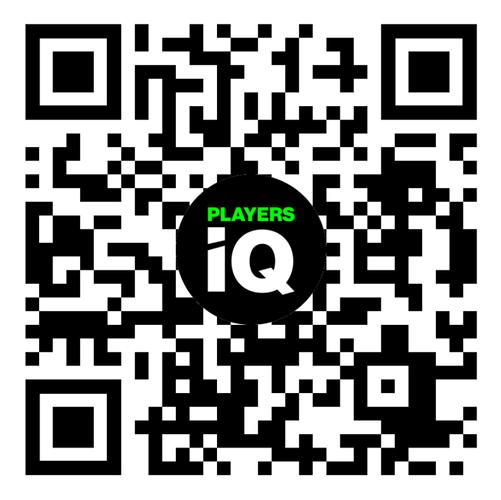 Ekran Resmi 2020-07-30 16.18.06