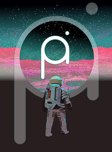 abstract-moon-pai