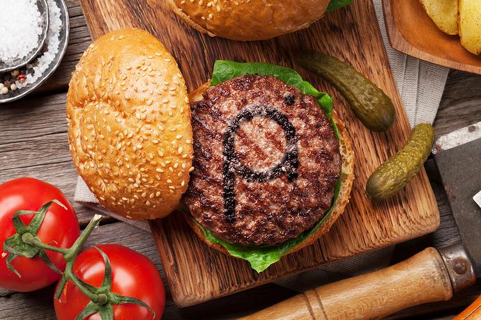 burger-pai-4-resize
