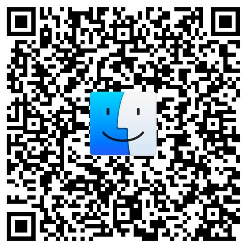 Ekran Resmi 2020-07-07 22.22.01