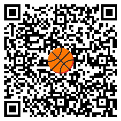 Ekran Resmi 2020-07-30 16.14.26