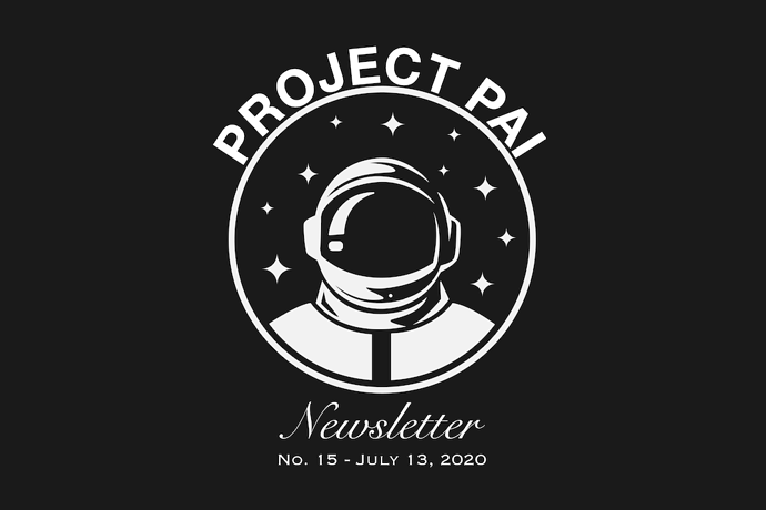 astronaut-logo-pai-resize