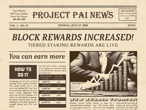 pai-newspaper-2-resize